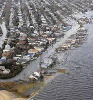 new-york-flooding-hurricane-sandy_3