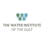 water institute of the gulf